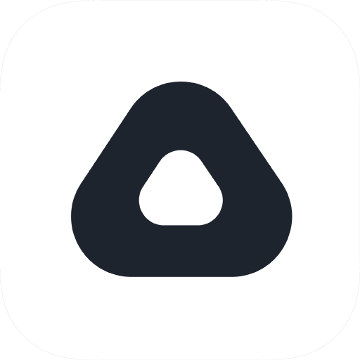 Disability Support Services Platform